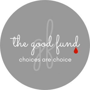 The_Good_Fund_Logo_Circle_PNG