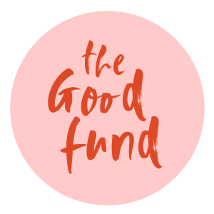 The Good Fund